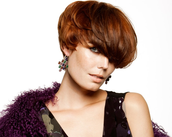 Organic infused hair coloring tribeca salon sanibel johter web if you live off island and we color your hair well pay your toll upon presentation of valid receipt solutioingenieria Image collections