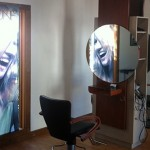 Tribeca About Us Keune Reflection 500